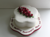 Petal_shaped_ruby_wedding_cake.JPG