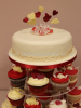 Ruby_wedding_cup_cakes.JPG