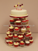 Ruby_weddings_cup_cakes.JPG