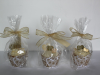 gold-ivory-cup-cakes-wrapped.JPG