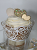 gold-ivory-hearts-cup-cake.JPG