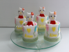 hello_kitty_easter_egg_mini_cakes.JPG