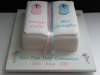 joint-holy-communion-cakeweb.JPG